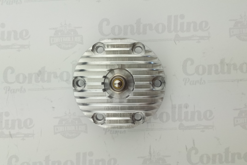 Head .61.66 engine