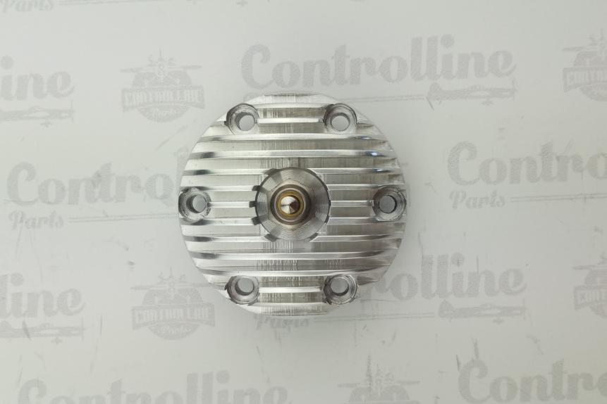 Head .40.46.51 engine